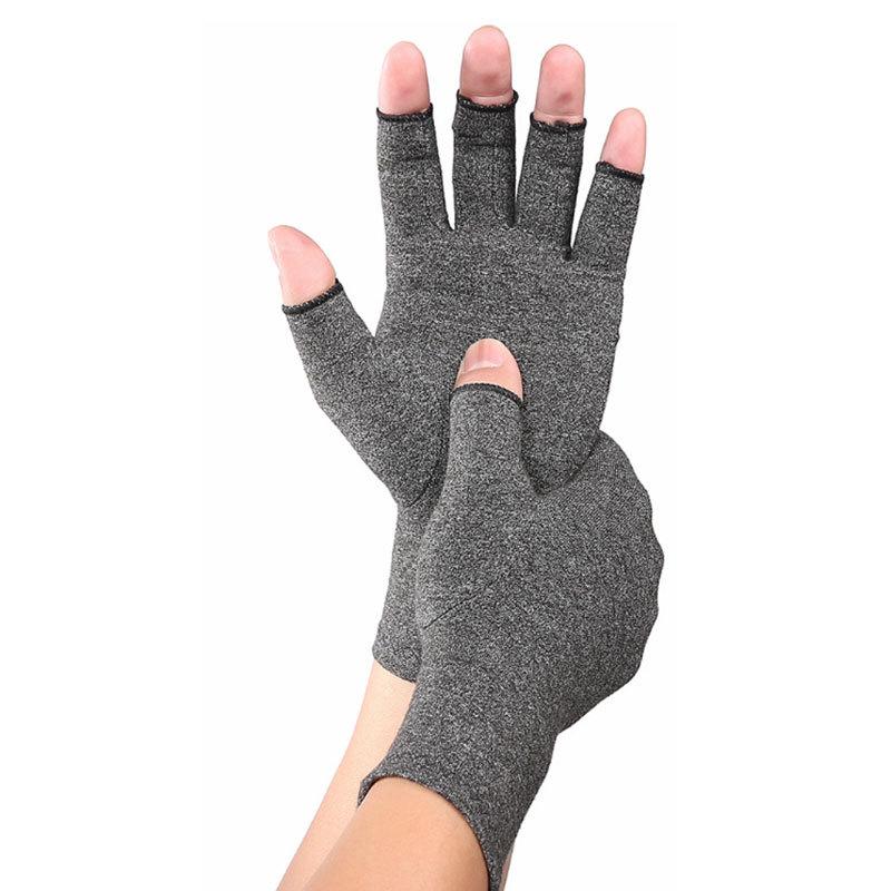 Arthritis Gloves With Copper Full Finger Copper Plus  Wear Supplier