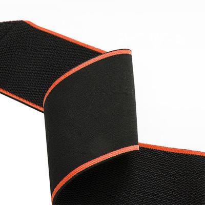 Copper Plus Sports Ankle Support Brace Straps