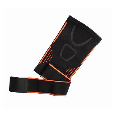Copper Plus Elbow Brace Compression Arm Support