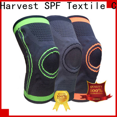 High-quality arm sleeve football relief manufacturers for working out
