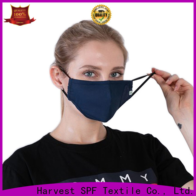 Copper Plus mask travel breathing mask company for man