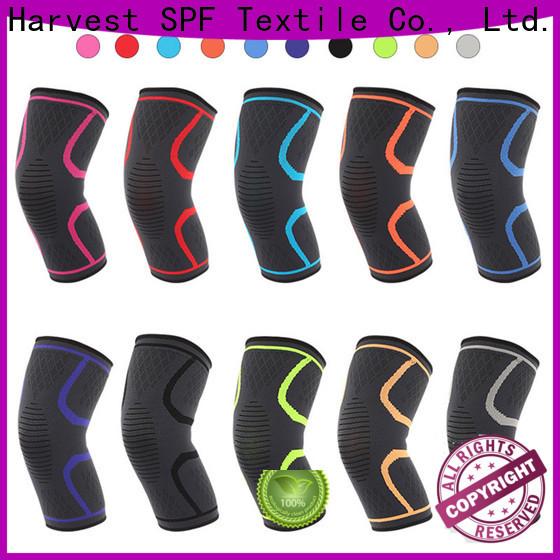 Custom arm sleeve football socks suppliers for cycling