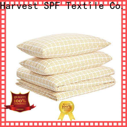 Copper Plus Top linen comforter bedding sets suppliers for for women
