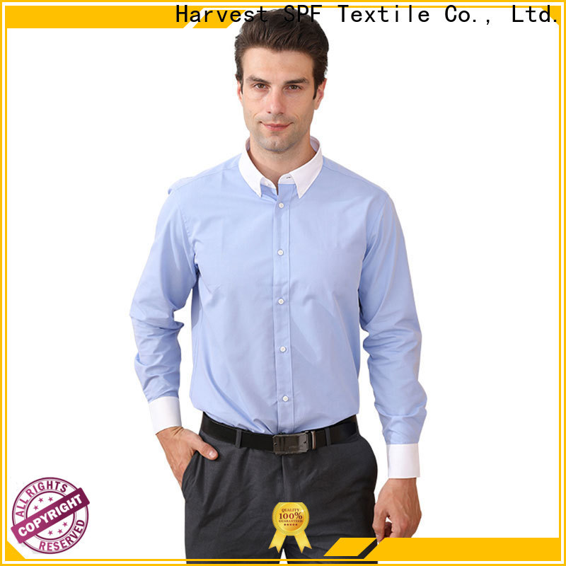 High-quality bright shirts for guys splicing suppliers for fishing