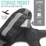 New custom compression gear ankle for business for cycling