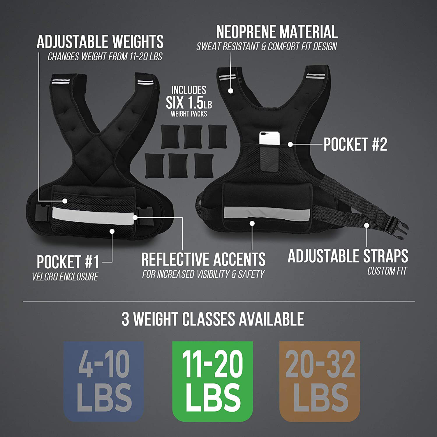 New custom compression gear ankle for business for cycling-4