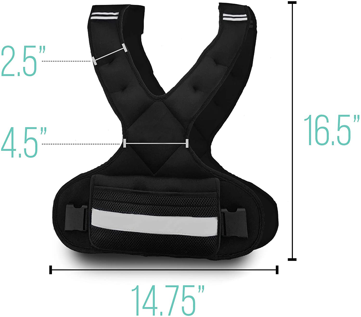 New custom compression gear ankle for business for cycling-7