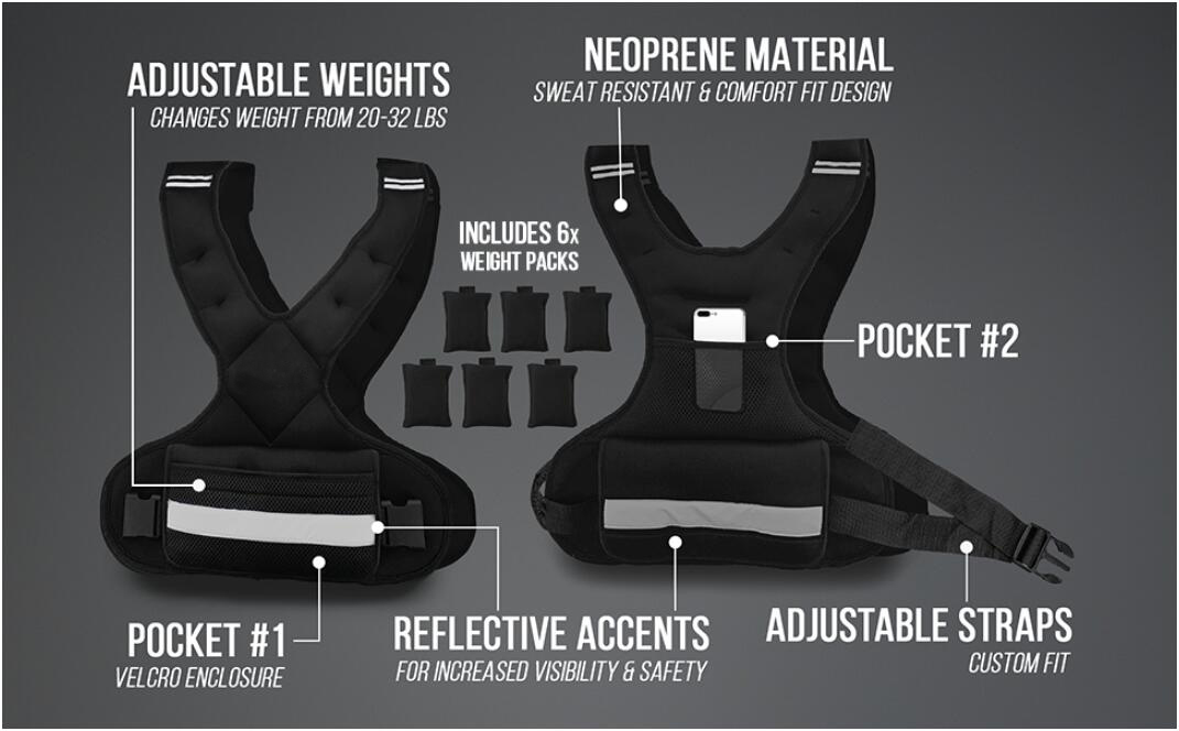 New custom compression gear ankle for business for cycling-10