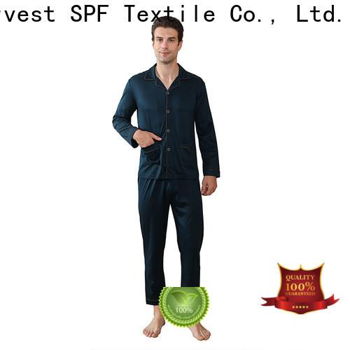 New womens summer pyjama sets womens supply for boys