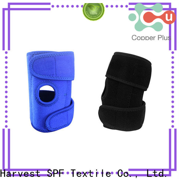 Copper Plus New leg sleeve football for business for working out