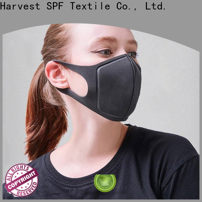 Copper Plus Custom breathe mask suppliers for gym
