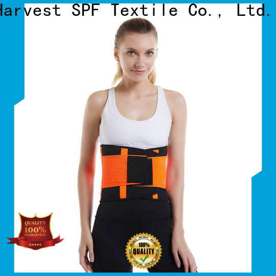 High-quality best copper sleeves for knees arm suppliers for running
