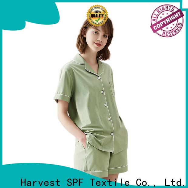 Copper Plus plus womens summer pyjama sets manufacturers for men