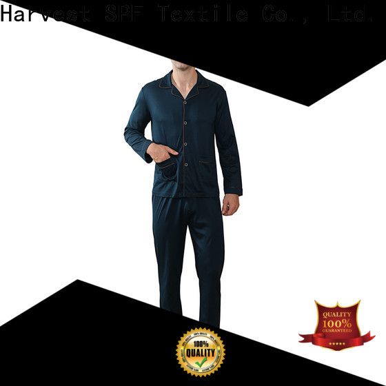 Copper Plus New christmas pajama shorts suppliers for men