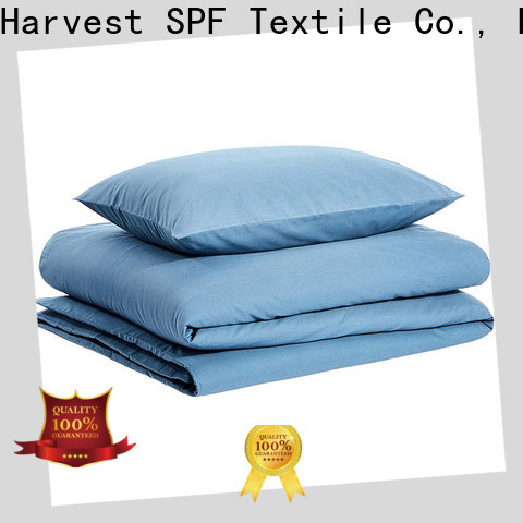 Best good places to buy bedding cotton company for baby