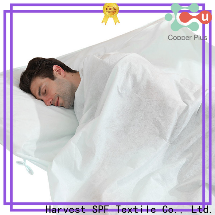 Copper Plus Top linen warehouse bedding suppliers for for women