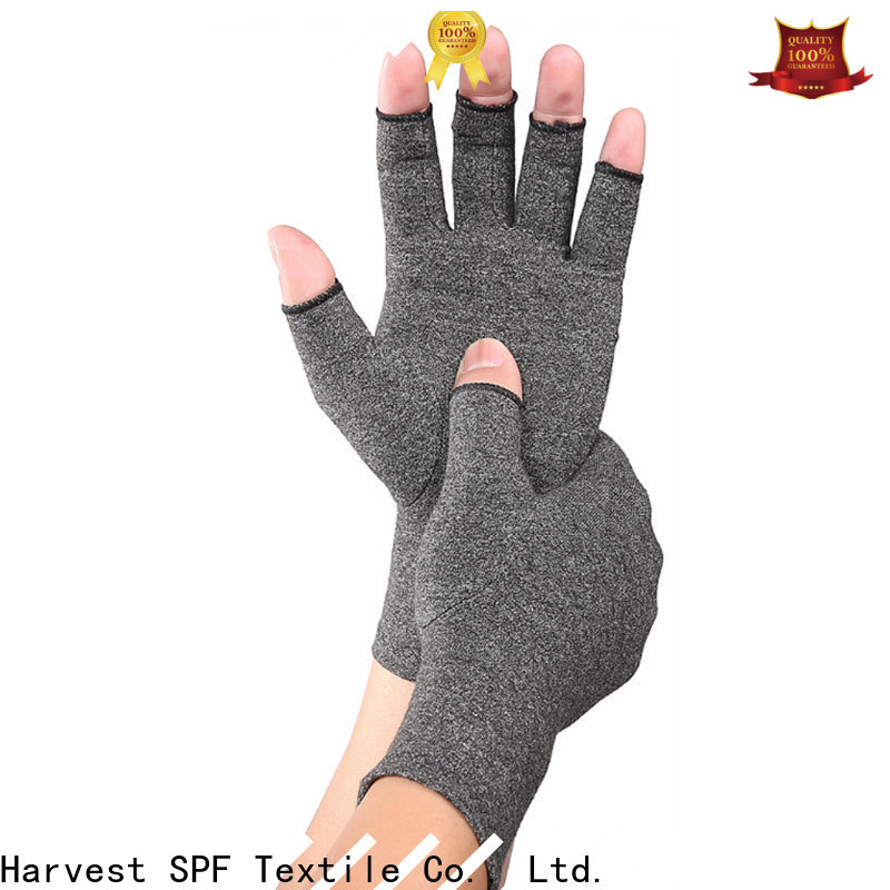 New elbow sleeve copper finger suppliers for running