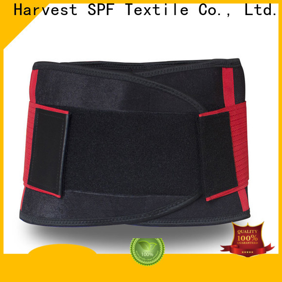 New arm sleeve football support factory for basketball