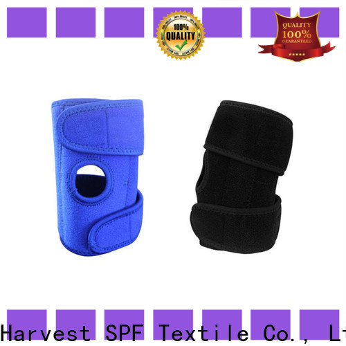 Copper Plus ankle arm sleeve covers factory for working out