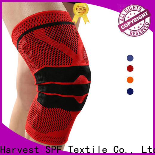 Custom arm sleeve football silicone for business for running
