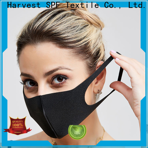 Copper Plus n99 anti dust face mask supply for gym
