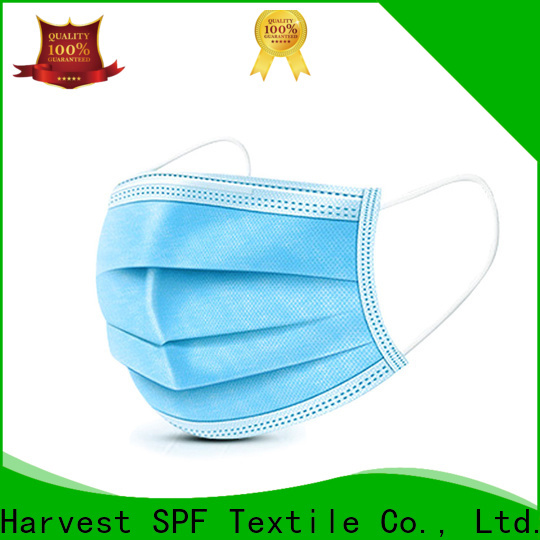 Copper Plus Best surgical cloth mask for business for woman
