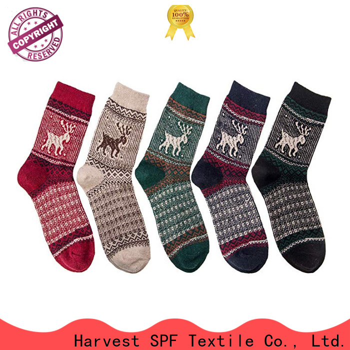Copper Plus underwear copper infused sport socks manufacturers for woman