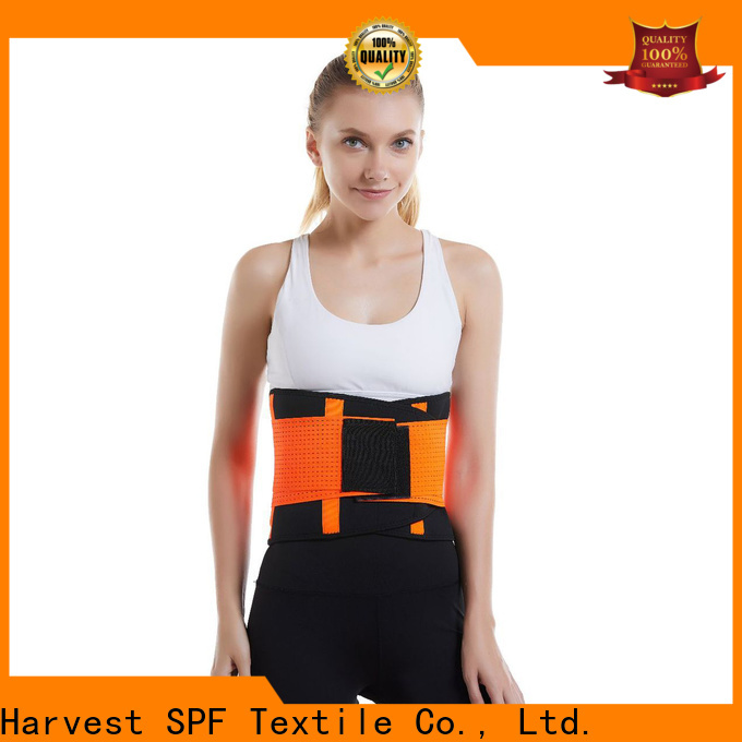 Copper Plus Custom leg sleeve basketball suppliers for working out