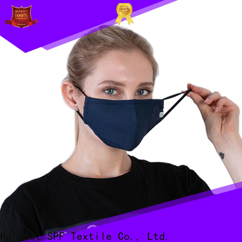 Top anti dust face mask masks company for gym