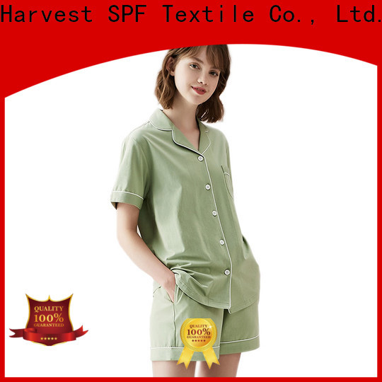 Copper Plus Best ladies christmas nightwear for business for girls