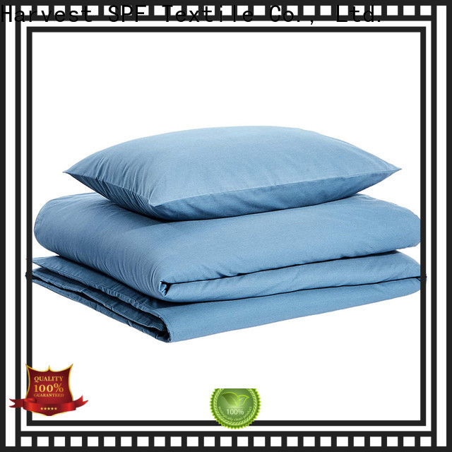 Copper Plus plus copper infused bedding for business for boys