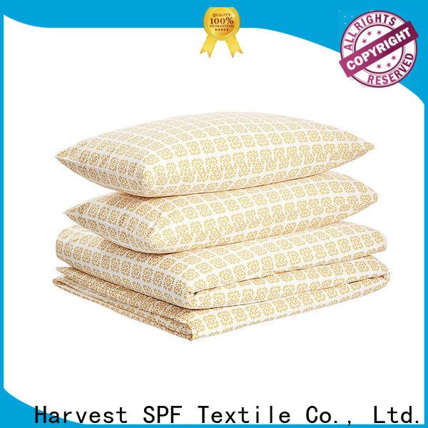 Copper Plus Latest leopard print bedding factory for men