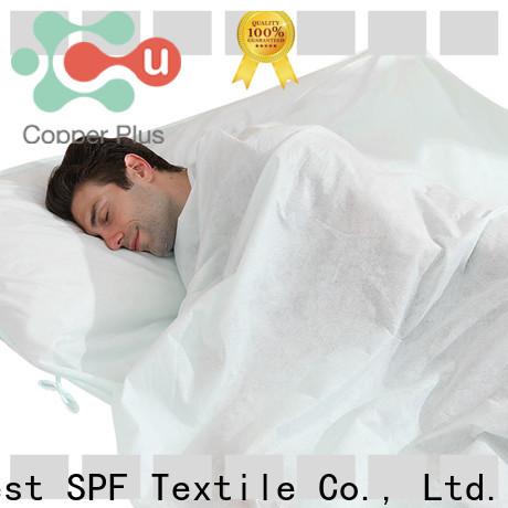 Copper Plus plus damask bedding company for boys