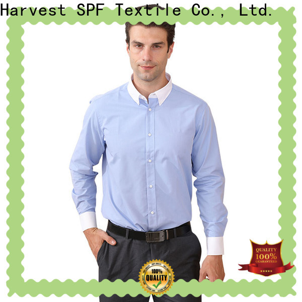 Custom exclusive mens shirts athletic supply for women