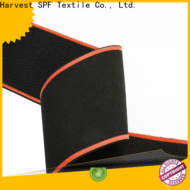 Latest best copper sleeves for knees full suppliers for running