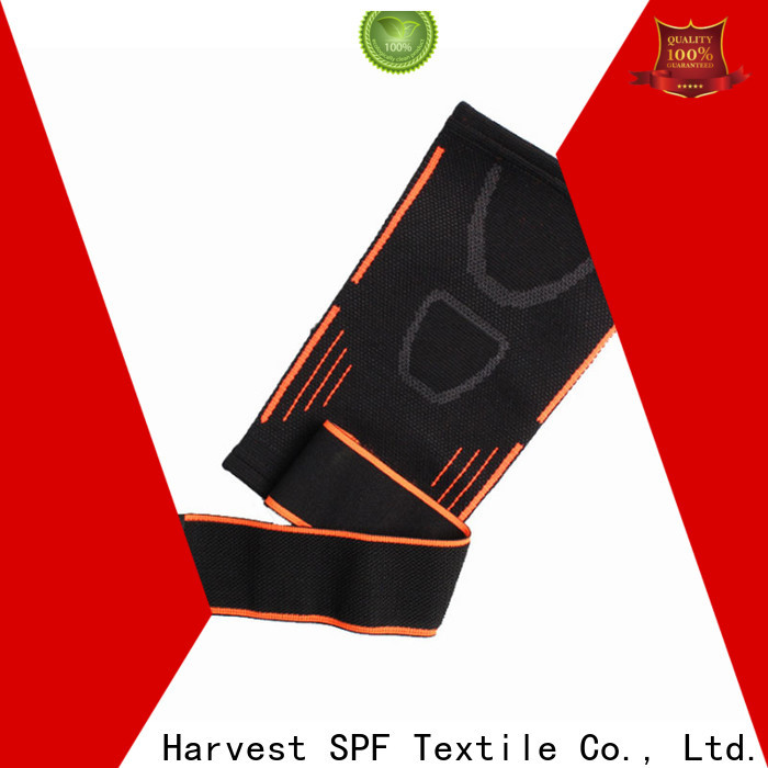 High-quality copper arm sleeve plus manufacturers for basketball