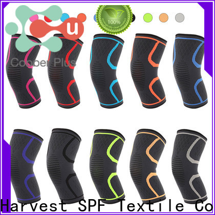 Copper Plus plus basketball compression gear suppliers for basketball