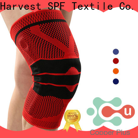 Copper Plus arm calf sleeve compression manufacturers for cycling