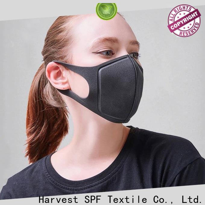 Best designer dust mask copper suppliers for man