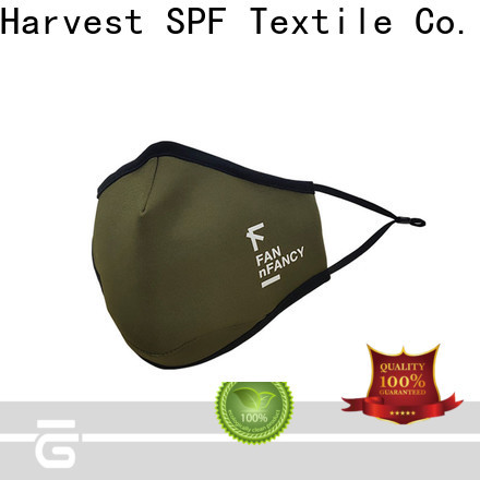 Copper Plus Custom travel breathing mask supply for home