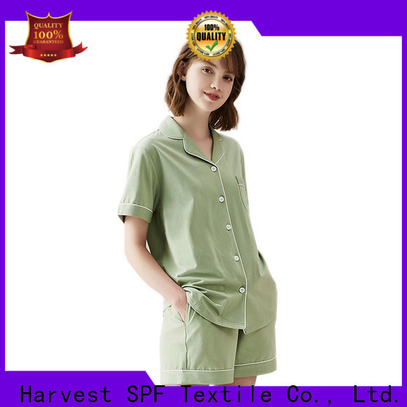 Copper Plus High-quality flannel pyjamas factory for boys