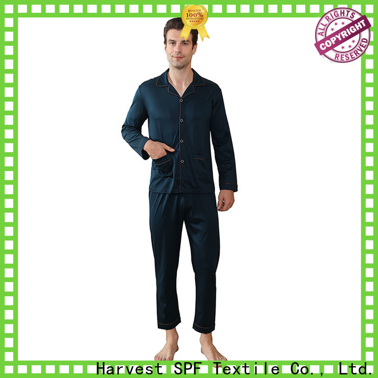 Copper Plus Latest sleeping clothes for women factory for girls