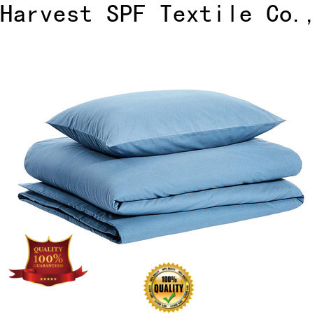 Wholesale home bedding sale plus suppliers for men