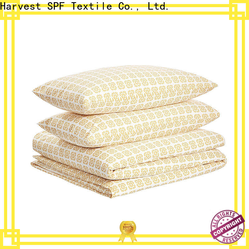 Best bedding shops near me bedding suppliers for baby