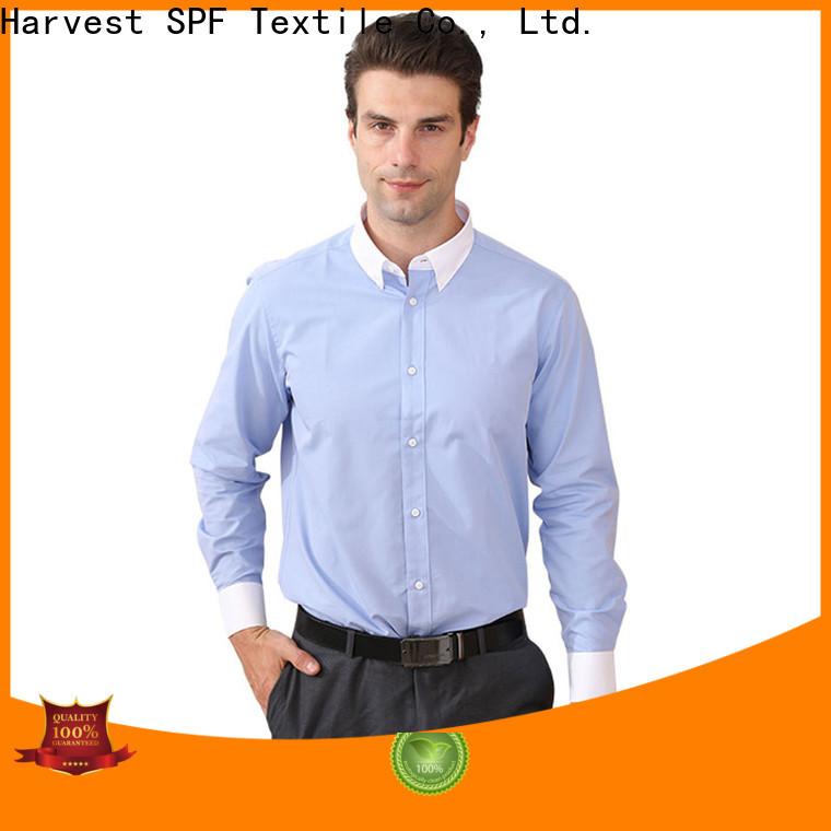 Copper Plus Best copper dress shirt suppliers for men