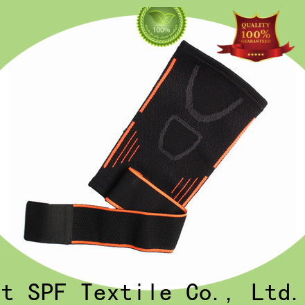 Top youth compression gear plus for business for working out
