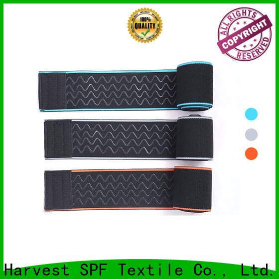 Wholesale custom compression gear colorful for business for cycling