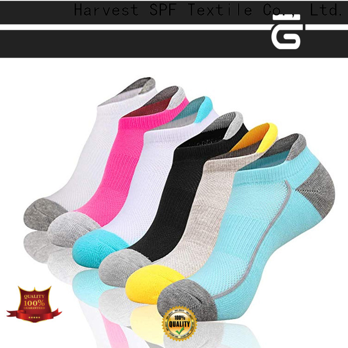 Best copper ankle socks boxer supply for gym