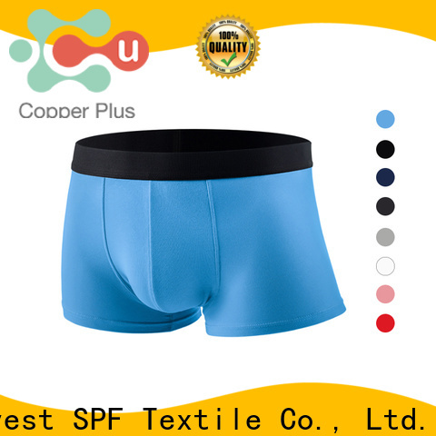 Copper Plus New copper top socks suppliers for man
