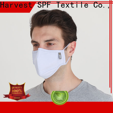 Copper Plus dust air pollution face mask suppliers for home